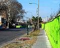 Almagro, Autonomous City of Buenos Aires, Argentina - panoramio.jpg