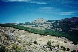 Almirez - Sierra Nevada Almeriense.jpg