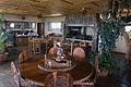 Aloegrove Dining Room (3684697507).jpg
