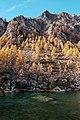 Alpe Devero, Lago delle Streghe.jpg