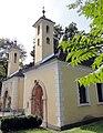 Alpenstr6 2.jpg