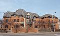 AlphaDeltaPiHouse Urbana Illinois 4547.jpg