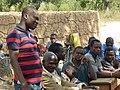 Alphabétisation d'adultes en Côte d'Ivoire 01.jpg
