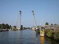 Alphen aan den Rijn - hefbrug.jpg