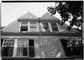 Alpheus Hyatt House, Cambridge, MA - 080078pu.tif