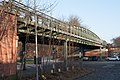 Alsterdorfer Straße (Hamburg-Ohlsdorf).U-Bahnbrücke.2.23221.ajb.jpg