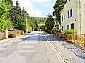 Alt Neundorf Pirna (42750527680).jpg