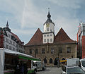 Alt Rathaus in Jena.jpg
