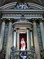 Altar en la Parroquia de la Natividad - panoramio (4).jpg