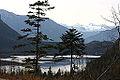Altausseer See 78938 2014-11-15.JPG