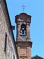 Altavilla Monferrato-chiesetta-campanile.jpg