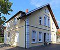 Altenberge Kirchstrasse 7 01.jpg