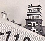 Alter Flugplatz Dresden Heller2 (cropped).jpg