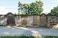 Alter Friedhof Schweinfurt 20180803 001.jpg
