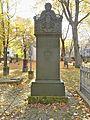 Alter Garnisonsfriedhof Berlin Okt.2016 - 2.jpg