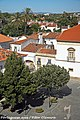 Alter do Chão - Portugal (5936190967).jpg
