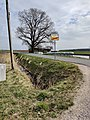 Altkatterbach, Ortsausgang - 03 2020.jpg