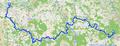 Altmühltal-Panoramaweg (Karte).png
