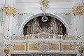 Altomünster St. Alto und St. Brigitta Orgel 445.jpg