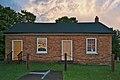 Altona Mennonite Church1.jpg