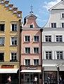 Altstadt 336 Landshut-2.jpg