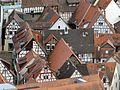 Altstadtdaecher-Heppenheim2.jpg