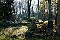 Altstadtfriedhof (Mülheim) Jäger.jpg