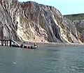 Alum Bay - geograph.org.uk - 1152282.jpg