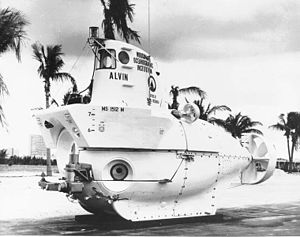 Alvin (DSV-2) port bow view.jpg