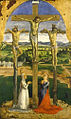 Alvise Vivarini Crucifixion.jpg