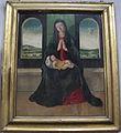 Alvise vivarini, madonna col bambino, 1485-90 ca..JPG
