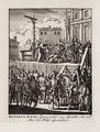 Alvoro de Luna execution by Luyken.png