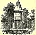 AmCyc Lexington (Massachusetts) - monument.jpg