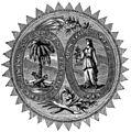 AmCyc South Carolina - seal.jpg