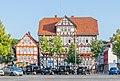 Am Markt 15-16 in Bad Hersfeld.jpg