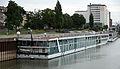 Amadeus Silver (ship, 2013) 005.JPG