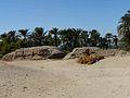 Amarna quartiernord5.jpg