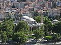 Amasya-Mosque-04.JPG