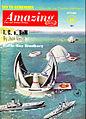 Amazing stories 196110.jpg