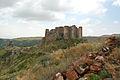 Amberd Fortress, Armenia.JPG