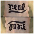 Ambigram tattoo Real Fake (1) - comparison.jpg