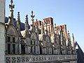 Amboise – château, intérieur (30).jpg