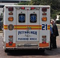 AmbulanceAC2006.jpg