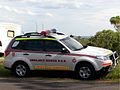 Ambulance Service NSW Subaru Forester AWD Operations Commander - Flickr - Highway Patrol Images (1).jpg