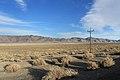 America's Solar Highway - panoramio (70).jpg