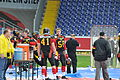 American Football EM 2014 - DEU-FIN -108.JPG