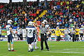 American Football EM 2014 - DEU-FIN -142.JPG