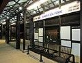 American Fork Station (42582636312).jpg