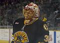 American Hockey League ERI 5522 (5523208953).jpg