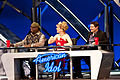 American Idol Experience - Disney's Hollywood Studios (3376104596).jpg